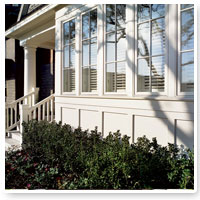 Mid South Building Supply Exteriors Additional