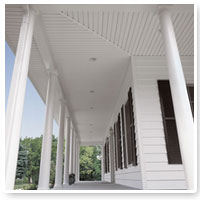 Mid South Building Supply Gt Exteriors Gt Siding Gt Exterior